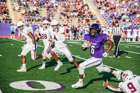 The Tarleton season has been postpones to the spring of 2021, this following the number of teams deciding to play in the fall, falling below 50%.