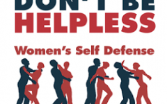 Tarleton State University Police Department offers a free Rape Aggression Defense course for women