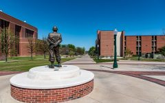 Tarleton to reopen campus in the Fall