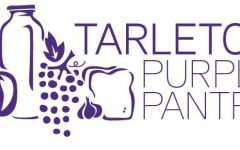 The Tarleton Purple Pantry opened it's doors to students on August 6, 2020.