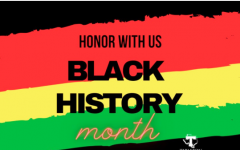 Tarleton's Office of Diversity and Inclusion and International Programs are putting on multiple events through the month of February in order to honor Black History month.