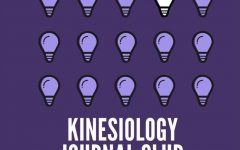 Tarleton's Kinesiology Journal Club