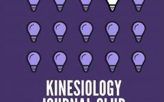Tarletons Kinesiology Journal Club