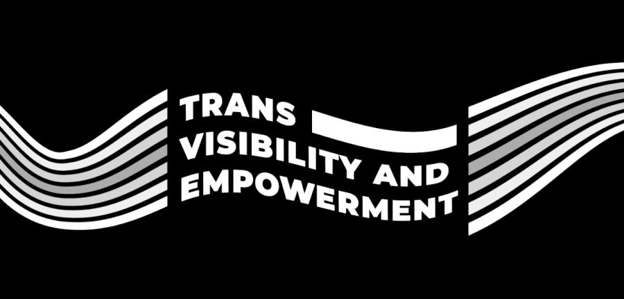 Transgender Day of Visibility is a day to honor and recognize those in the LGBTQ+ community. It is celebrated annually and the main goal of the day is to celebrate trans visibility and empowerment.