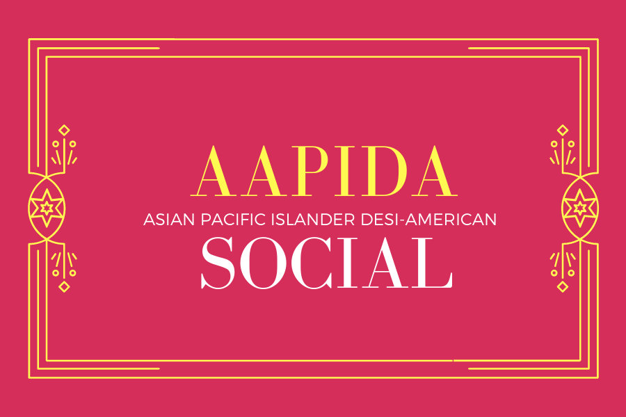 The+APPIDA+Social+is+a+time+to+show+respect+and+representation++for+the+Asian+and+Pacific+Islander+community.+Join+ODIIP+to+celebrate+equality+and+inclusion.+