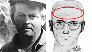 Although, the Zodiac Killer has been identified, it is still one of the world's favorite mysteries to solve.