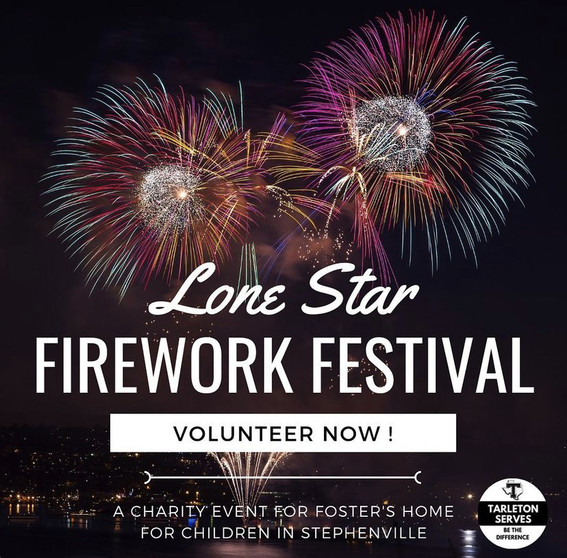 Lone Star Firework Festival expected to go off with a bang