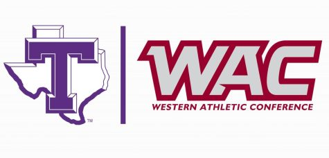 """Tarleton Sports is all over The WAC's """"Player of the Week"""" lineup"""